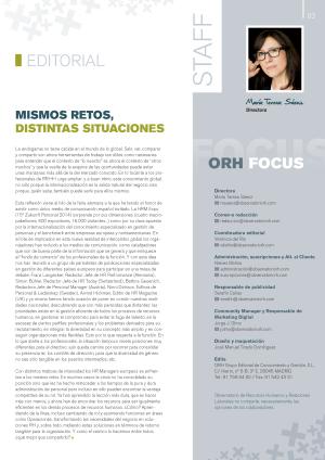 editorial_focus_21