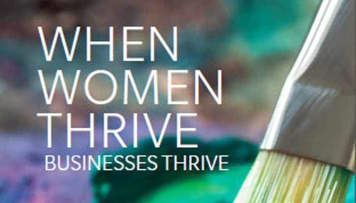When-women-thrive-Businesses-thrive.jpg