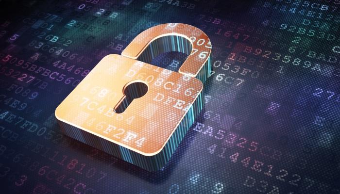 security_data_orh.jpg