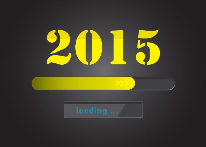 tecnologias_2015_orh.jpg