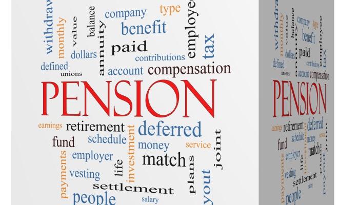 planes_pensiones_orh1-1.jpg