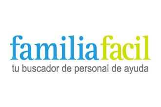 FamiliaFacil.jpg