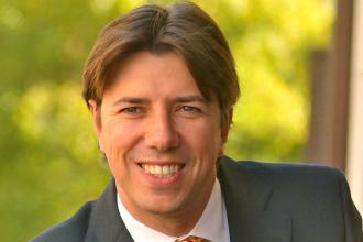 Rafael-Vara-CEO-Lukkap-Alta.png