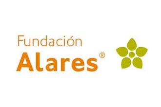 fundacion_alares.jpg
