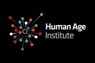 human_age_institute_logo