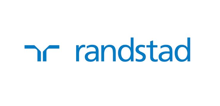 randstad_logo.png