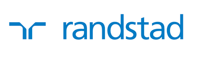 randstad_logo_int