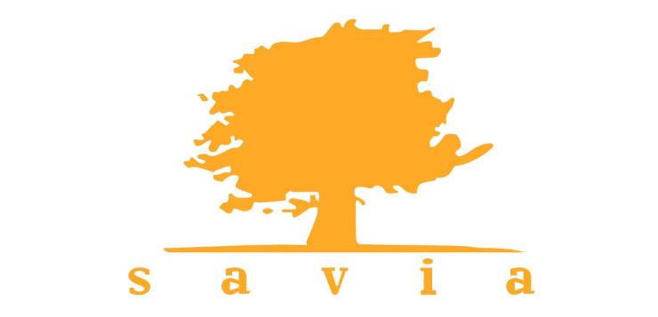savia_logo_orh.png