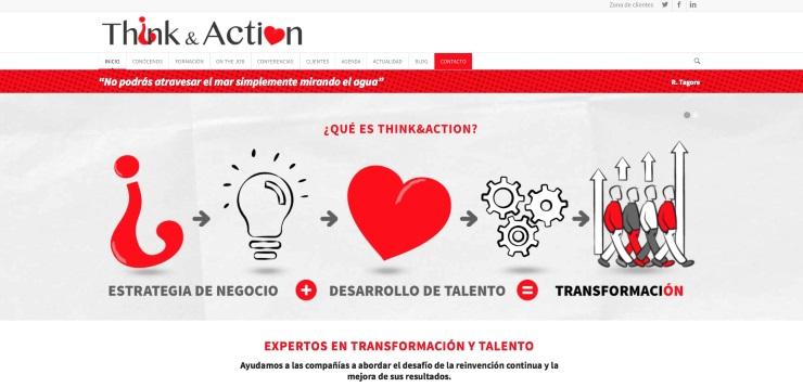 thinkaction_web_orh.jpg