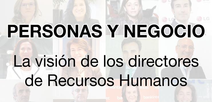 Portada-Personas-y-Negocio2.jpg