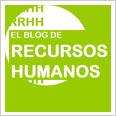 blog_rrhh.jpg