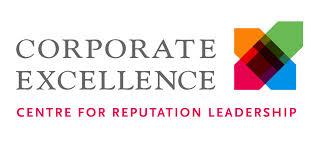 corporate_excellence_orh
