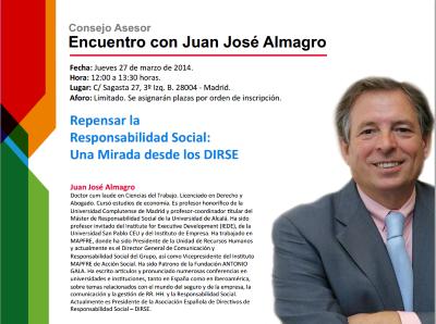 juan_jose_almagro_orh.png