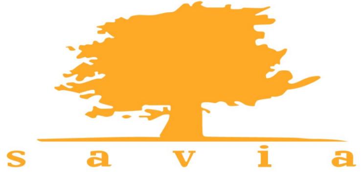 savia.png