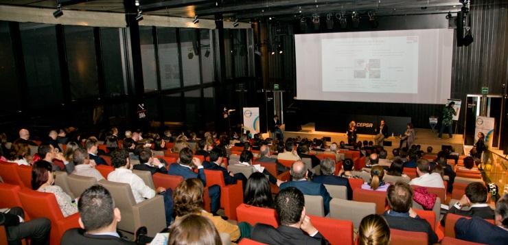 AuditorioCEPSA_MadridWPC.jpg