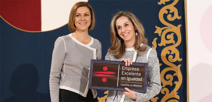 Cospedal-y-López-Donaire.jpg