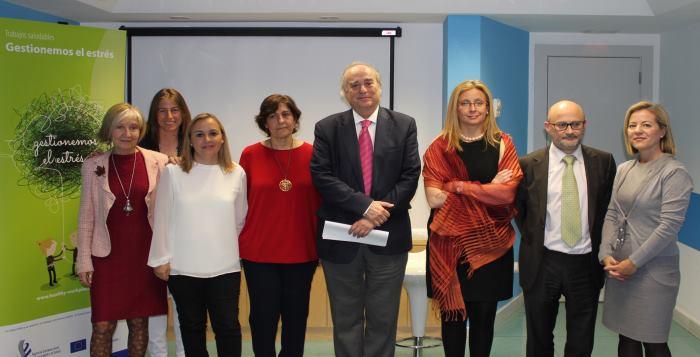 Representantes-del-INSHT-y-de-Grupo-5-con-la-Directora-General-de-Trabajo-de-la-C.-de-Madrid_1.jpg