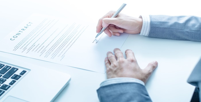 contratos.jpg