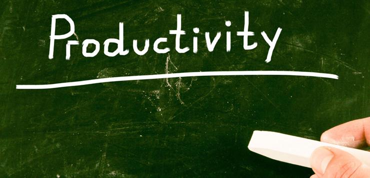 productividad-empresarial.jpg