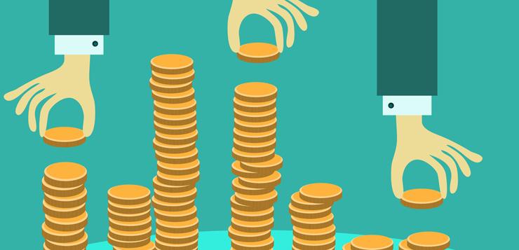 Fondos-de-la-Seguridad-Social.jpg