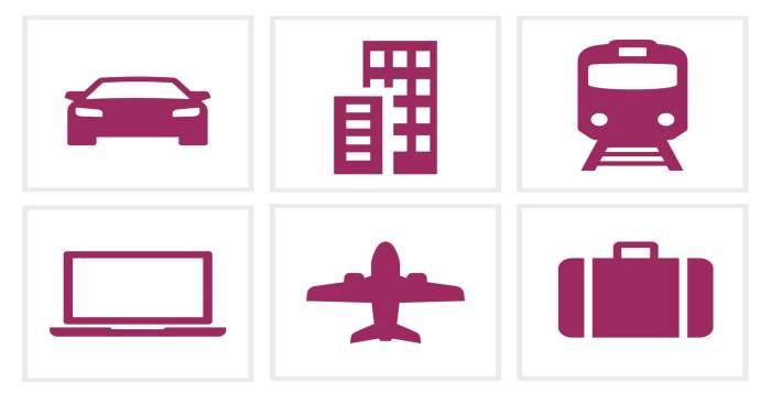 Iconos-guia-desplazamientos-laborales.jpg