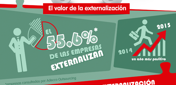 adecco-outsourcing.jpg