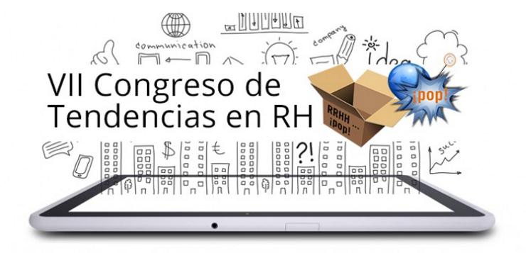 congreso_tatum.png
