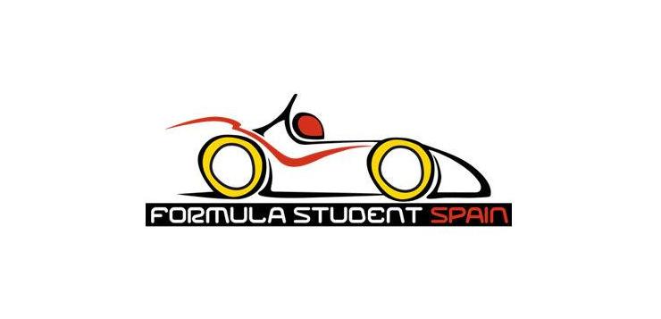 formula-student.jpg