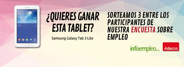 infoempleo.png