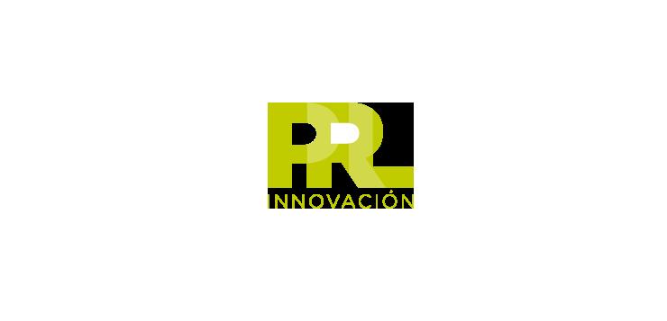 logo_prl_740x357.png