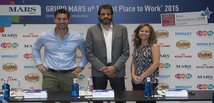 Grupo-Mars_GreatPlaceToWork.jpg