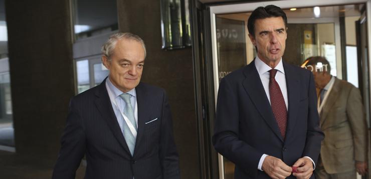 José-Manuel-de-Riva-y-José-Manuel-Soria.jpg