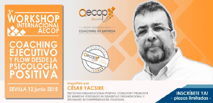 banner-workshop-aecop-cesar