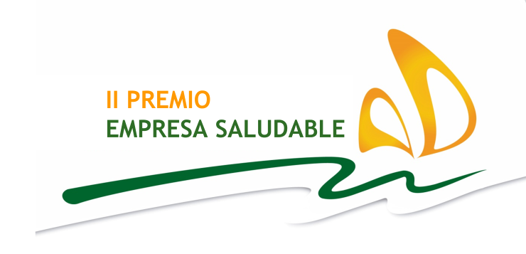 cabecera_II_premio_saludable_740x357