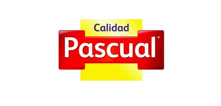 pascual.jpg