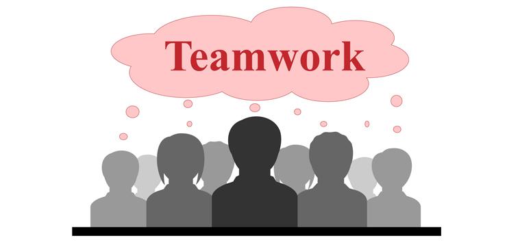 trabajar-en-equipo.jpg