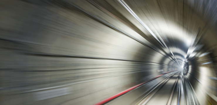 tuneles.jpg