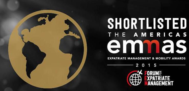 Emmas-Awards-2015.jpg