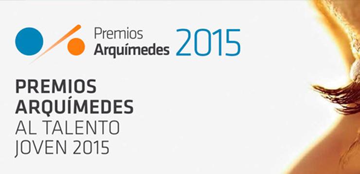 Premios-Arquímedes.jpg