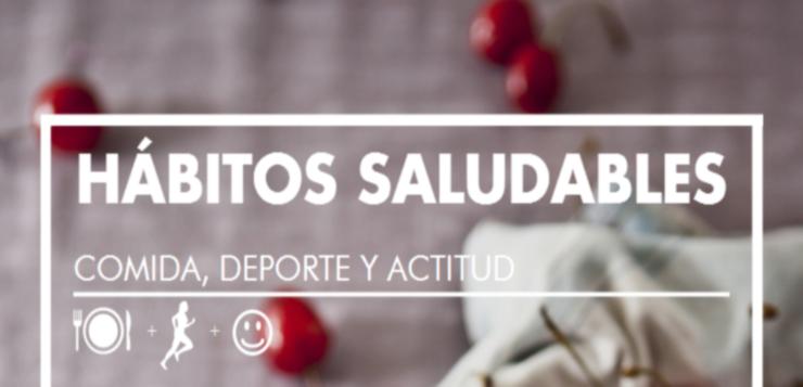 destacada_info_saludable.png