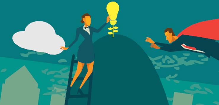 intraemprendedores-el-origen-de-una-nueva-especia.jpg