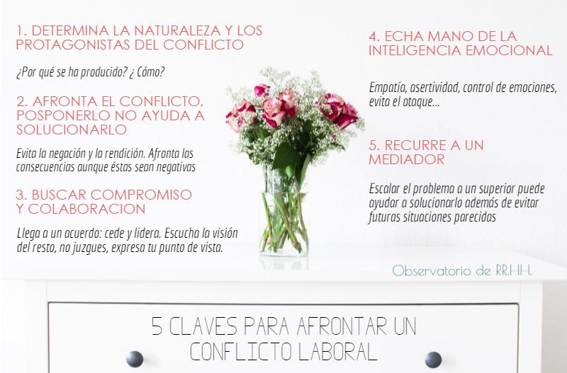 reforzada_info