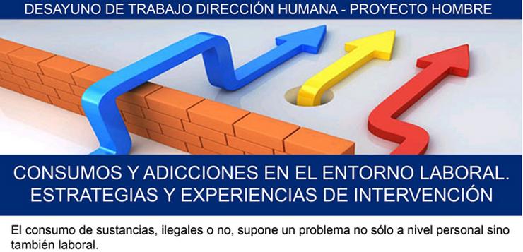 Asociación-Dirección-Humana-y-Proyecto-Hombre-Murcia.jpg