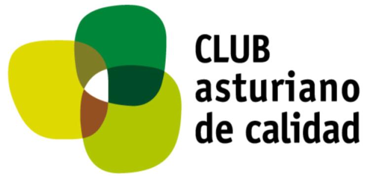 clubasturiano.png