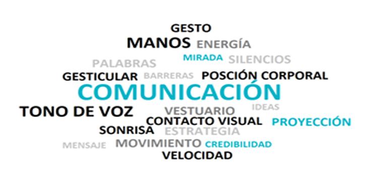 comunicacion-no-verbal.jpg