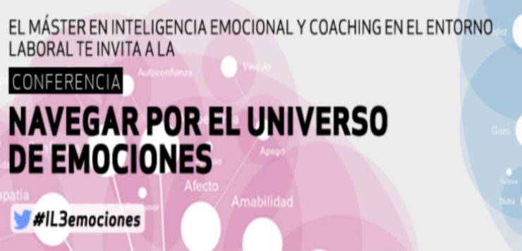 conferencia_emociones.png