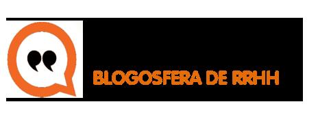 logo_blogosfera1