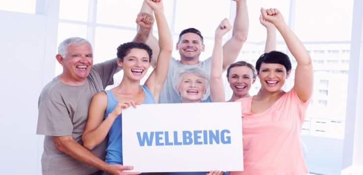 wellbeing_desta
