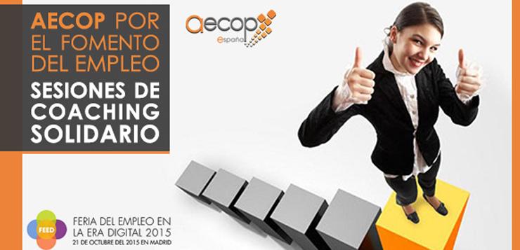 AECOP.jpg