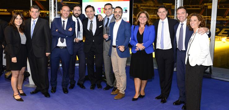 Atento-galardonado-como-Mejor-Gestión-de-Personas-y-Mejor-Operación-BPO-en-los-Premios-CRC-Oro-2015.jpg